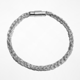 Bransoletka sznurek